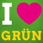 Susanne Kurz Sanne Kurz Gruen Grün Landtagswahl 2018 Bayern