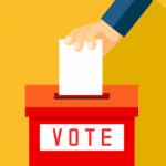 Wahlen-Sanne-Kurz-Susanne-Kurz-Bayern-Landtag-2018