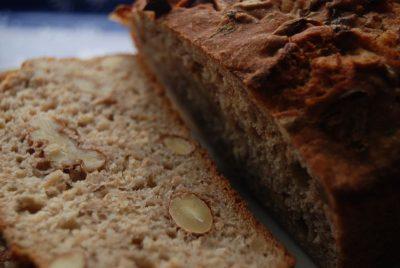 Brot von Susanne Kurz