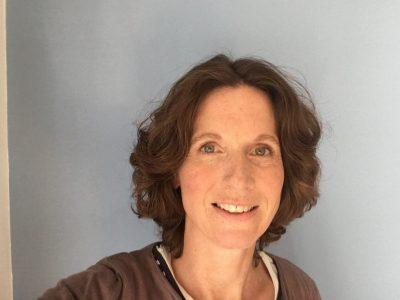 Ysabel Fantou: Susanne Kurz zur Landtagswahl Bayern für Grüne wählen