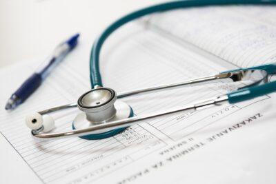 Pflege Sanne Kurz Einladung Veranstaltung Pflegekammern