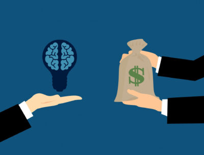 Geld für schöpferischen Akt Kreativität Ideen Honorare Gagen Kultur und Kreativwirtschaft Bayern Landtag