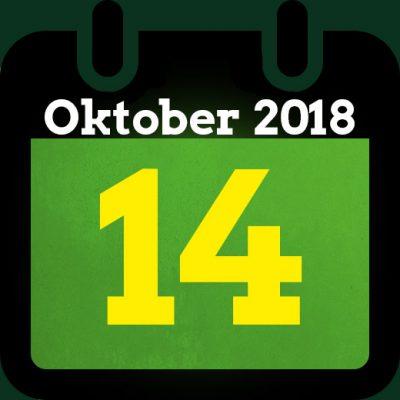 Landtagswahl-Bayern-14-Oktober-2018-Susanne-Kurz-400x400