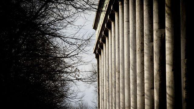 sannekurz_mdl_landtag_gruene.,säulen
