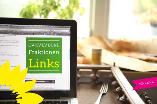 sharepic_Computer_Links_Grüne_Partei_Fraktionen_Die Grünen Sanne Kurz