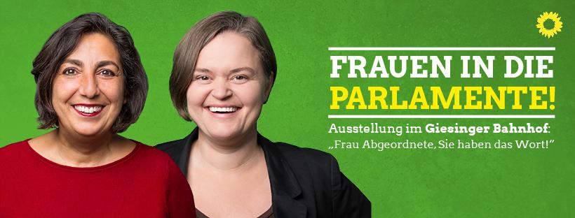 Sanne Kurz Gülseren Demirel Frauen Landtag Bayern Grüne fb header 1