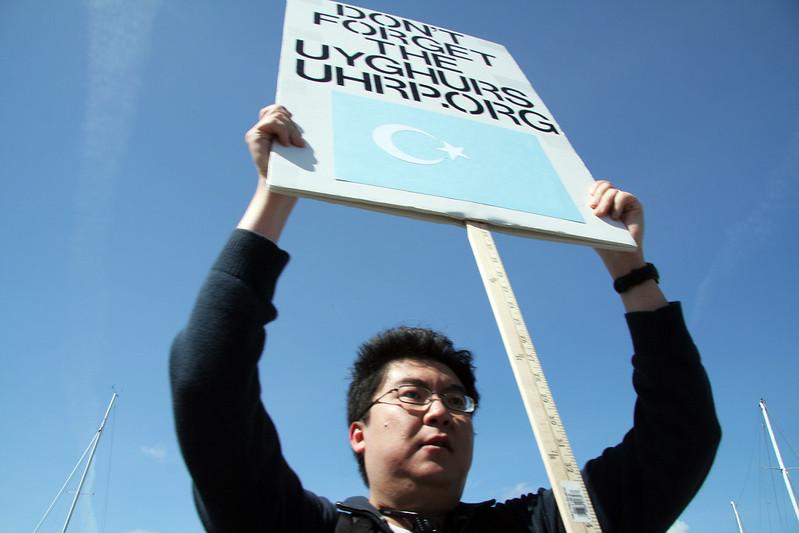 Uiguren_Uyghurs_Xinjiang_Sanne_Kurz_Bayern_Landtag_Menschenrechte