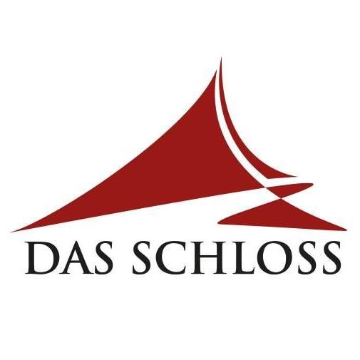 Das Schloss eventlocation München