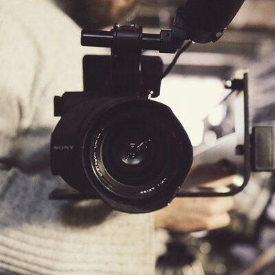 Film Cast Crew Produktion Rental Schauspieler Schauspielerin Sanne Kurz Film Bayern grüne Landtag
