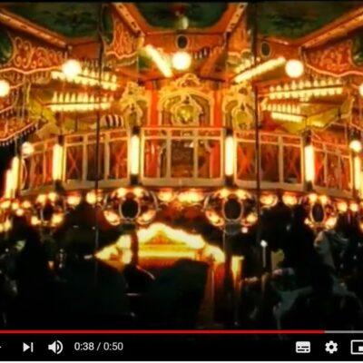 Karusell_Volksfest_Kultur_Weinfest_film_Sanne_Kurz