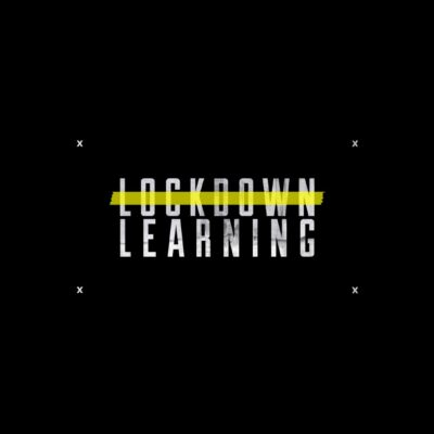 Sanne Kurz Grüne Bayerischer Landtag bei Lockdown Learning in der Glockenbachwerkstatt München zu Kultur nach der Krise