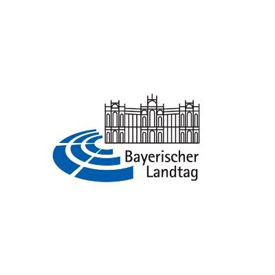 Sanne Kurz Grüne Fraktion Bayerischer Landtag Kultur Film