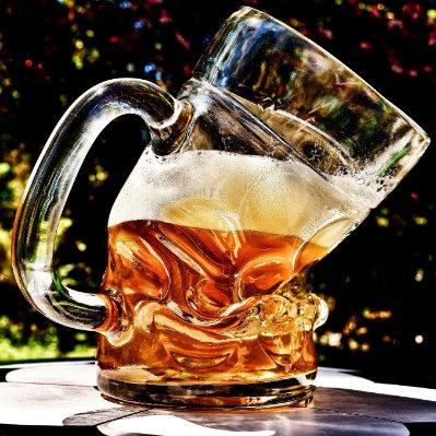 Bierglas_Biergarten_Bier_beer-3609281_1920_Sanne_Kurz_web