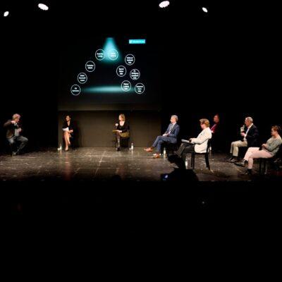 Podiumsdiskussion_Kultur in der Krise_Vokstheater_München_Sanne-Kurz-Gruene-Landtag-Bayern