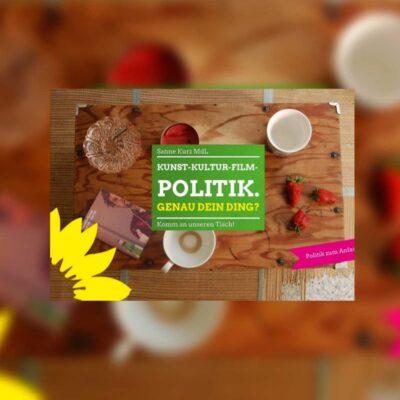Praktikum Hospitanz Job Team Arbeit Sanne Kurz Grüne Fraktion Landtag Bayern