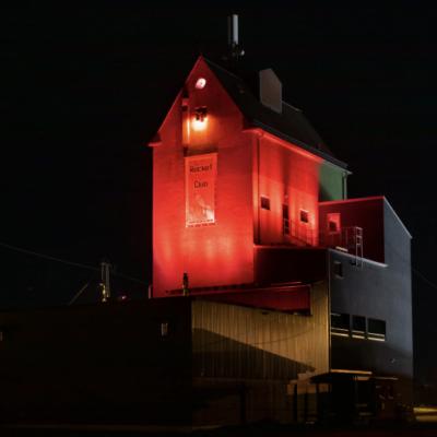 AlarmstufeRot_Nachtkultur_Rocket_Club_Landshut_Sanne_Kurz_Erhard_Grundl_rosi_Steinberger_07-11-2020
