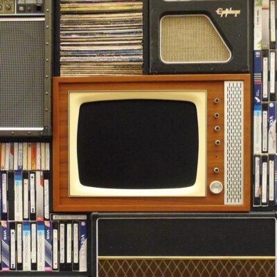 TV BR Rundfunk Rundfunkrat Sanne Kurz Grüne