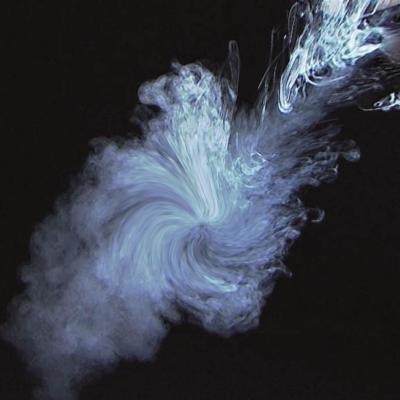 aerosol studien corona