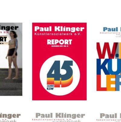 2021-07-Paul Klinger Künstlersozialwerk KSK Hilfe Beratung sozialversicherung Künstlerin Künstler Kreative
