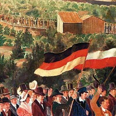 Demokratie Kunstfreiheit Pressefreiheit Meinungsfreiheit hambacher-fest-akg-1110909975-jpg--87154-